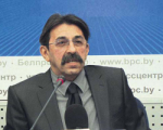 Визовый режим между Беларусью и Израилем будет отменен