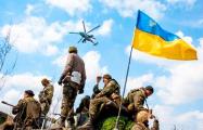 США могут вывести из тупика конфликт на Донбассе