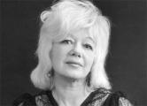 Умерла Народная артистка России Людмила Шагалова