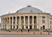 Белгосцирк: «Речь идет о Татьяне Николаевне Бондарчук...»