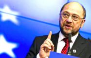 Мартин Шульц: ЕС должен беречь и защищать Шенген