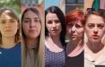Родственницы политзаключенных: Помогите нашим родным выйти на свободу