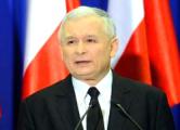 Ярослав Качиньский: Польша не склонится перед Россией