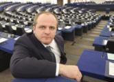 Павел Коваль: Россия уже ощущает последствия войны с Украиной