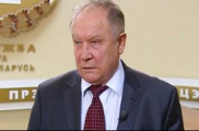 Бывший руководитель Белнефтехима  компенсировал ущерб