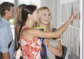 Внесены изменения в Правила приема лиц для получения высшего образования II ступени