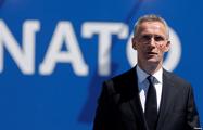 Генеральный секретарь НАТО: Ситуация с самолетом Ryanair требует международного расследования