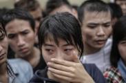 В Беларуси будут судить за помощь вьетнамцам, захотевшим в Европу