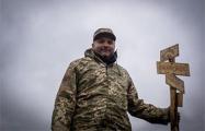 «Нас всех защищают вот такие украинские дядьки»