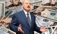 Лукашенко - Западу: Не давайте деньги оппозиции
