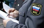 Устроившего стрельбу в Екатеринбурге задержали