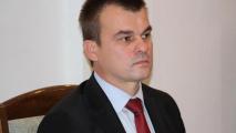 Создавать политические партии смогут только постоянно проживающие в Беларуси