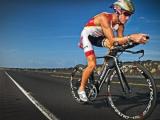 Мобильному телефону поручат выбор передачи на велосипеде