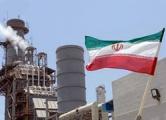 Беларусь расторгла инвестдоговор с иранской компанией