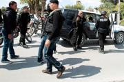 Минздрав Туниса назвал гражданство погибших в атаке на курорте