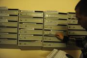 Депутаты отклонили законопроект о запрете «бумажного спама»