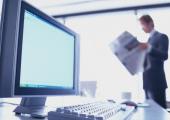 В Беларуси создана рабочая группа по совершенствованию ИТ-рынка