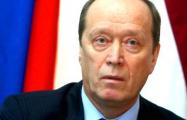 Российского посла вызвали в МИД Латвии