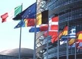 Саммит ЕС завтра примет решение о санкциях против России