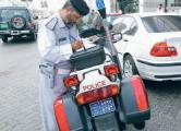 В Минск приехали полицейские из Абу-Даби
