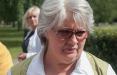 Лидер движения «Матери-328» жестко высказалась про приговор Тиме Белорусских