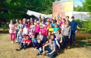 Бухгалтер из Минска продала 20 путевок в детский лагерь, а деньги забрала себе