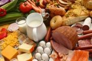 Беларусь обсудила с Россельхознадзором увеличение поставок продуктов