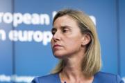 К продлению антироссийских санкций ЕС присоединились еще шесть стран