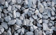 Камень на камне