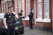 Полиция задержала пятнадцатого подозреваемого по делу о взрыве в Манчестере