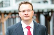Алесь Михалевич: Мне грозит от 5 до 15 лет тюрьмы
