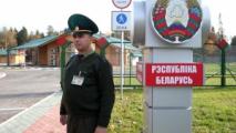 В Гомельской области вводят сбор за выезд в Украину на машине