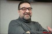 «ДДТ» начинает тур по Беларуси концертом в Витебске