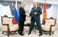 Эксперт: Путин выжмет Лукашенко, как лимон