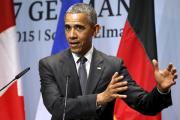 Обама отказался верить в отсутствие российских войск на Украине