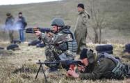 О чем совещались боевики «ДНР» в Донецке с российскими кураторами