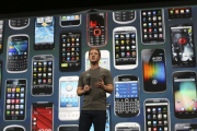Facebook разрешила использовать сторонние приложения анонимно