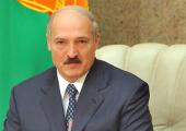 Президент заслушал доклад об экономическом положении ВПК