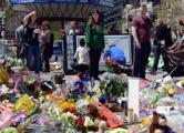 Wall Street Journal: Россия лишила США возможности предотвратить теракт в Бостоне