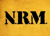 N.R.M. впервые за три года дала большой концерт