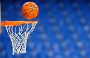 Россия и еще 13 сборных отстранены от ЧЕ по баскетболу