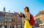 В ЕС создают новую систему проверки туристов