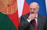 Лукашенко: Белорусско-российская интеграция проходит испытание на прочность