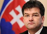 Мирослав Лайчак: «Мы привыкли к несерьезным лукашенковским заявлениям»