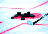 Чемпионат мира по хоккею перенесли из Донецка в Краков