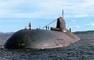 На похоронах российских подводников заявили, что они предотвратили «катастрофу планетарного масштаба»