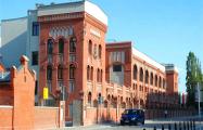 Варшавский музей заговорил по-белорусски