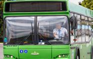 Бунт водителей троллейбусов: «Минсктранс» хочет «замять» скандал?