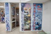 Как житель Витебска создал музей мобильников
