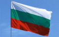 Парламент Болгарии отправил правительство в отставку